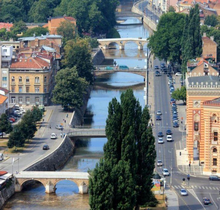 Куда в Европе дешевле всего поехать отдыхать