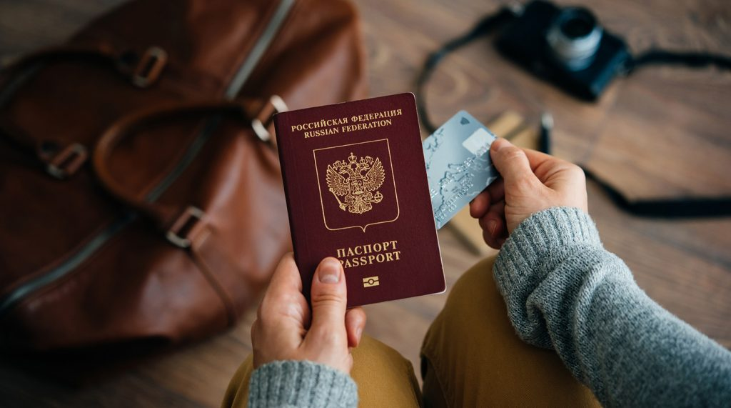 7 самых частых проблем туристов во время поездки за рубеж