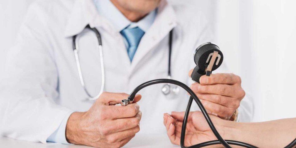 Что делать если в путешествии потребовалась срочная помощь врача