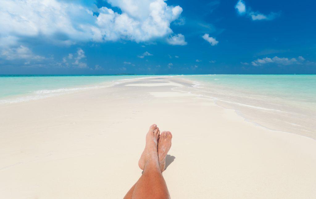 Какой отдых лучше всего подойдет для летнего отпуска