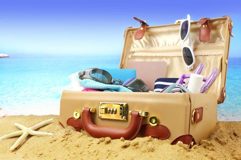 Курорты куда можно ехать летом не опасаясь подорожания билетов
