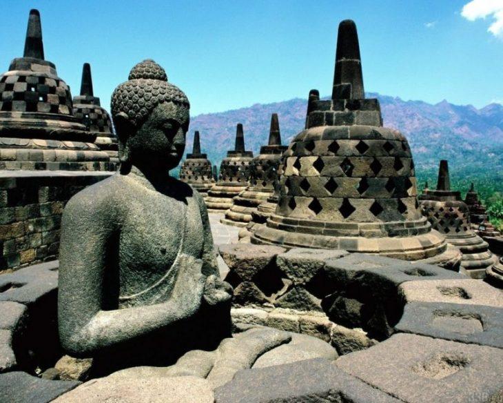 5 вещей которые туристам нельзя делать в Индии, чтобы не нарваться на неприятности