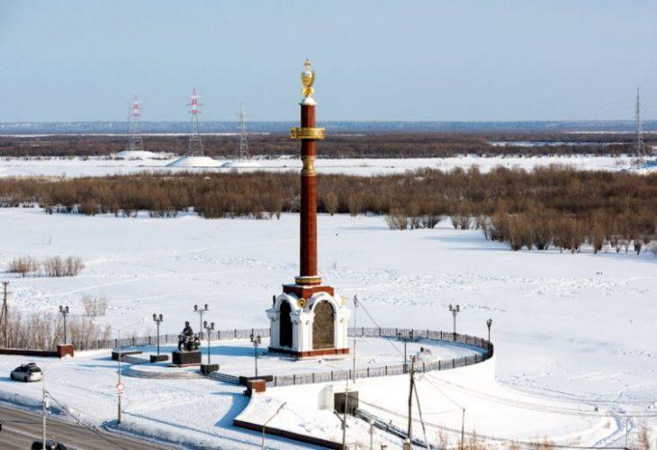 9 достопримечательностей Якутска, куда стоит заглянуть летом