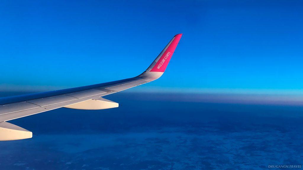 Как дешевле покупать билеты на самолет