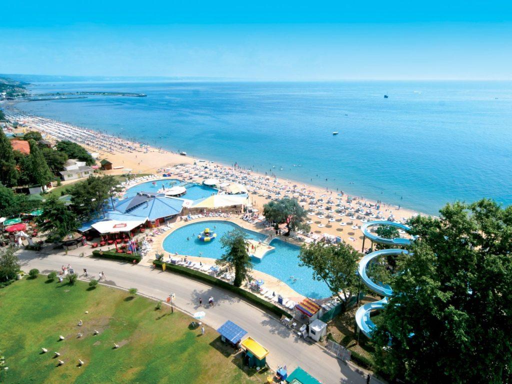 Летняя Европа: куда съездить и что посмотреть в отпуске