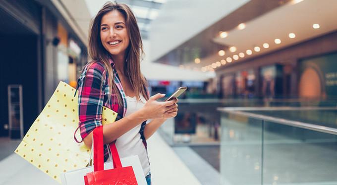Лучшие среди лучших: города для удачного шопинга