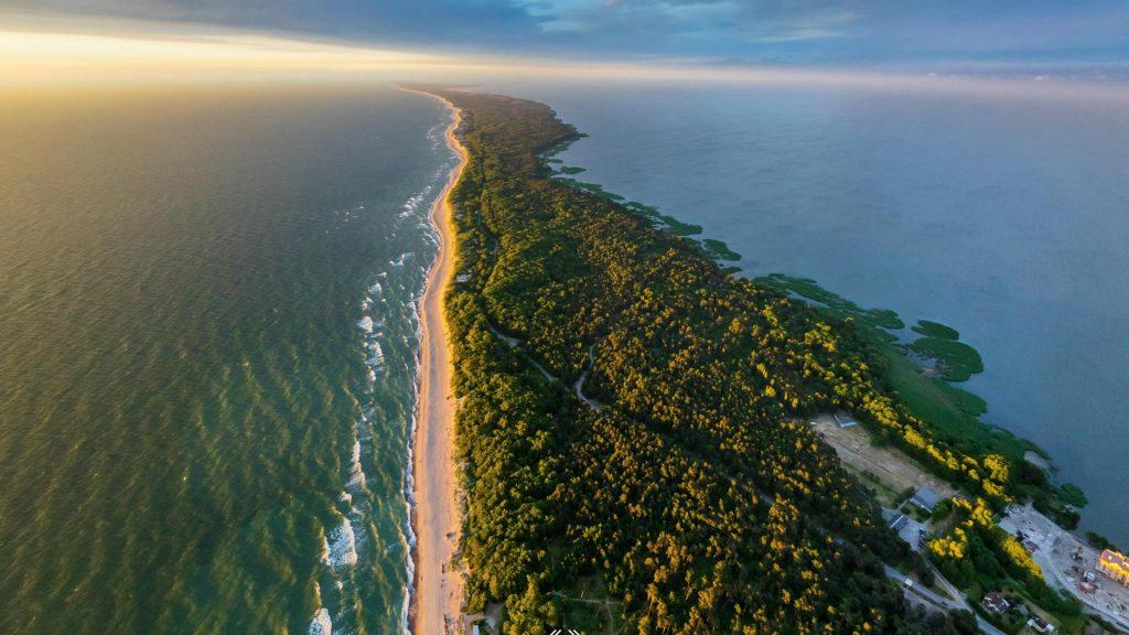 10 причин почему стоит увидеть Байкал своими глазами
