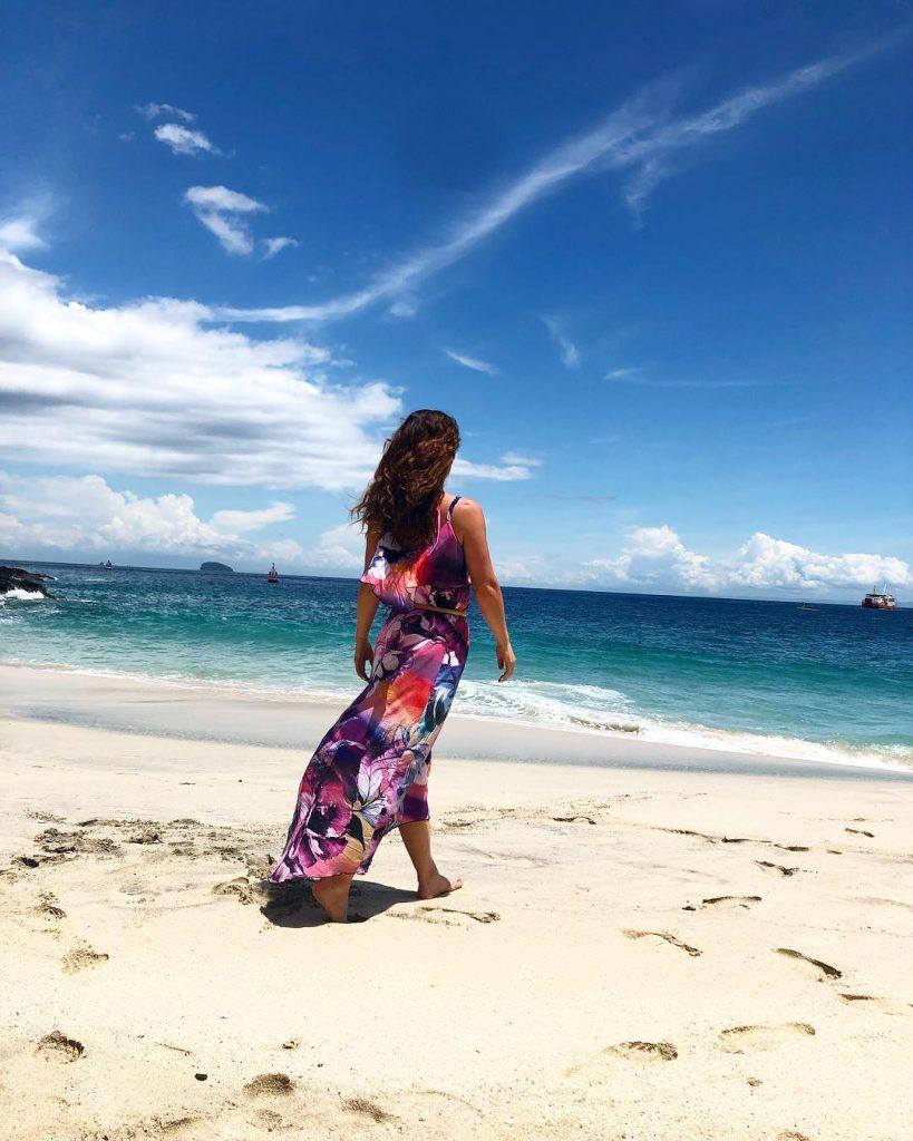 10 поводов бросить все и купить путевку на Бали