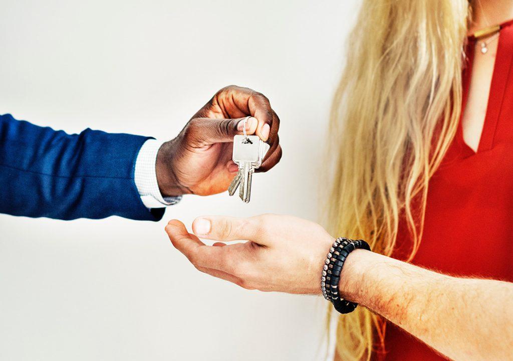 Как удобнее арендовать машину в турпоездке по Европе