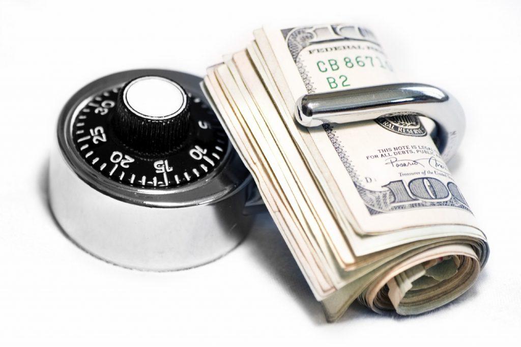 Как защититься от кражи вещей и документов в чужой стране