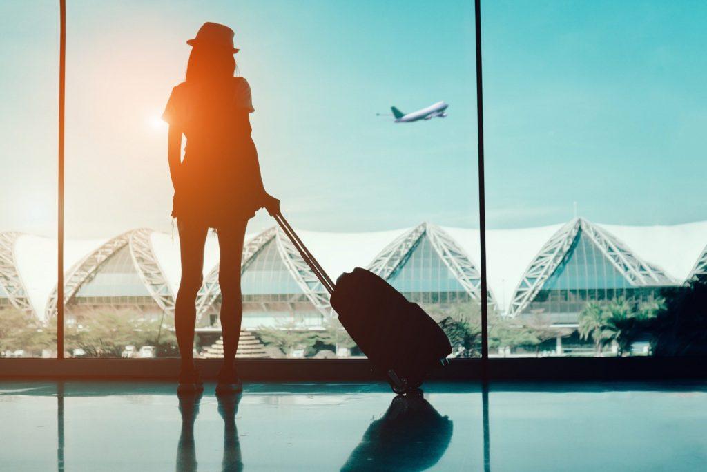 Как купить самый выгодный тур в путешествие