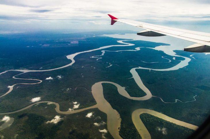Удивительная Малайзия: 26 уникальных мест