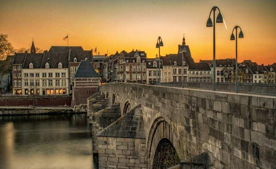 Туристические тенденции 2020 года: куда хлынут путешественники