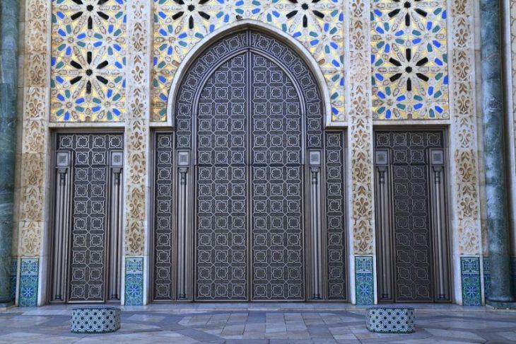 Восточная сказка Марокко: что посмотреть