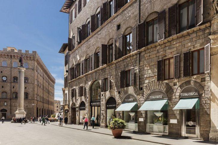 Чем заняться во Флоренции