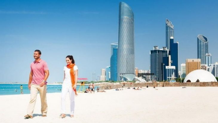 Топ-18 городов в мире для зимнего отдыха