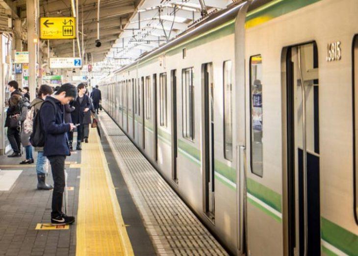 30 удивительных фактов из жизни японцев