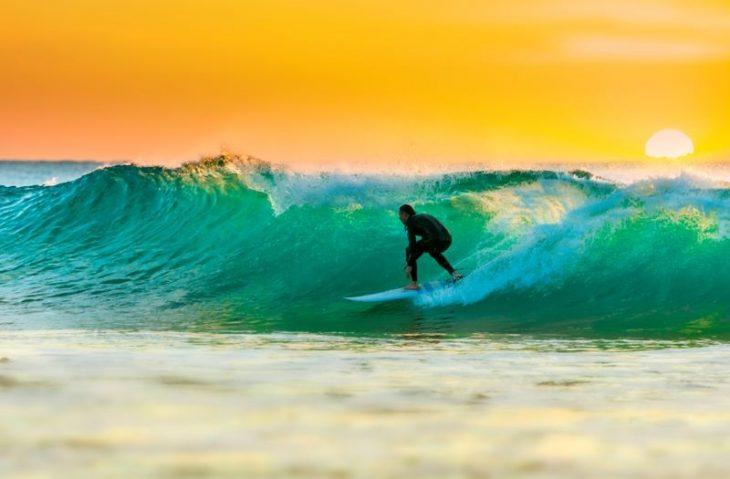 Австралия – страна путешественников: 30 фото