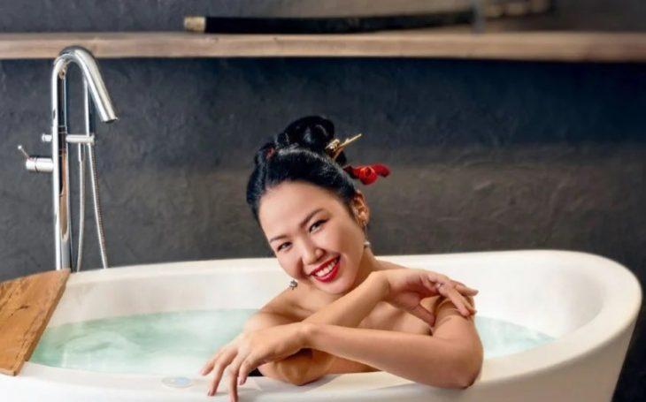 25 фактов о японских традициях